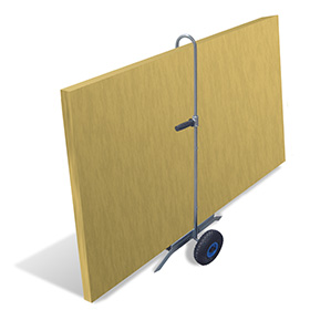 zieker gmbh mechanische werkst tte innovative transporthelfer und montagehilfen lager. Black Bedroom Furniture Sets. Home Design Ideas