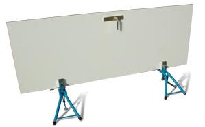 zieker gmbh mechanische werkst tte innovative transporthelfer und montagehilfen t rbock. Black Bedroom Furniture Sets. Home Design Ideas